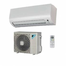Condizionatore Daikin Inverter 12000 Btu A+ FTX35KN