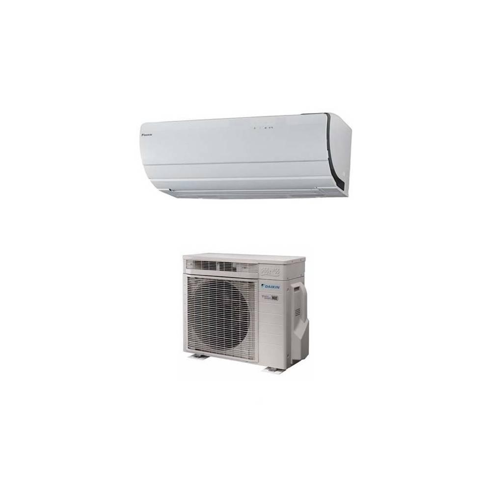 Condizionatore daikin inverter ururu sarara 12000 btu r32 for Obi offerte condizionatori