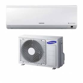 Climatizzatore Samsung New Style Plus 18000 btu inverter F-AR18MHB A++