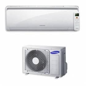 Condizionatore Samsung Inverter 12000 Btu MALDIVES A+ AR12KSFPEWQNET