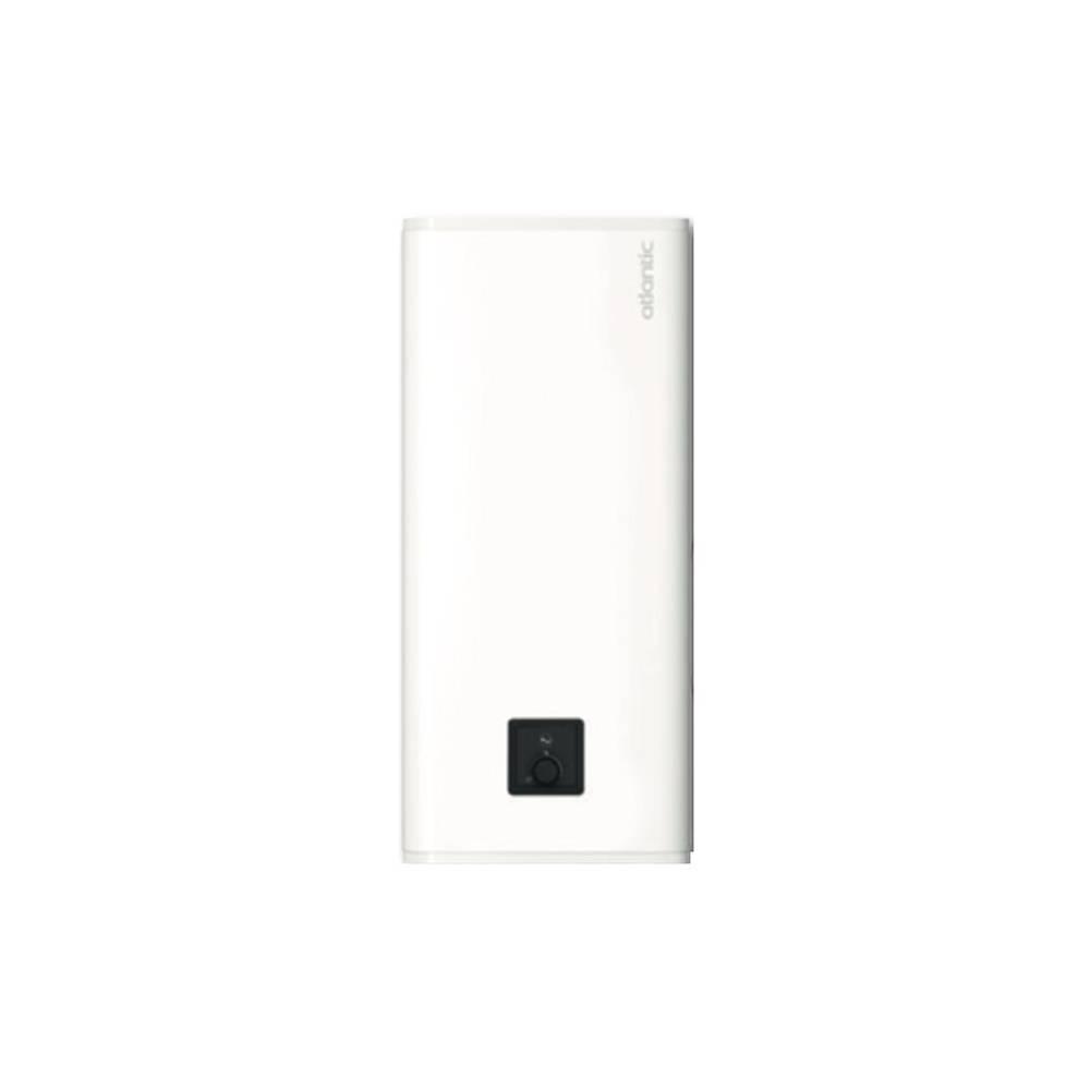 Scaldabagno boiler elettrico verticale orizzontale 80 - Scaldabagno elettrico istantaneo consumi ...