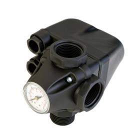Italtecnica PM/5G Pressostato Autoclave Per Elettropompa