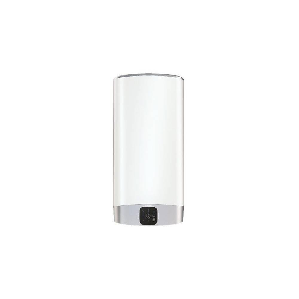 Scaldabagno elettrico ad accumulo ariston velis vls evo 80 eu 80 litri for Scaldabagno elettrico ad accumulo