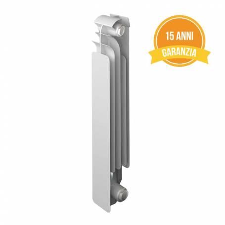 Radiatori Alluminio Faral Tropical Elementi Pressofuso Acqua Interasse 500 50 cm