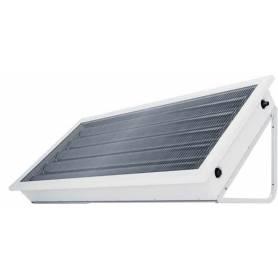 Pannello solare Termico Ego 150 Smart Solar Box a circolazione naturale