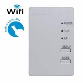 Interfaccia Modulo Wi-Fi Daikin BRP069A41 Condizionatori Bluevolution Ururu Sarara Emura FTXM M