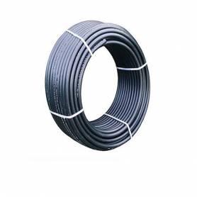 Tubo Polietilene Diametro 32 PN 16 Acqua Potabile Qualita' Ottima 50 Metri