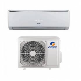 Condizionatore Gree Inverter 24000 Btu Lomo A++ by Argo