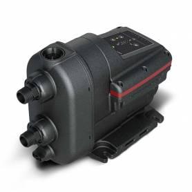 Gruppo di pressurizzazione autoadescante con inverter integrato Grunfos SCALA2 3-45 A 98562862