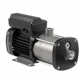 Pompa centrifuga Grundfos CM3-5 A R-A-E-AVBE da 0,7 Hp monofase multistadio