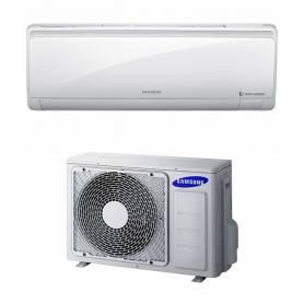 Condizionatore monosplit con inverter da 12000 Samsung Maldives in A+
