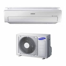 Condizionatore monosplit con inverter da 9000 Samsung AR5000M con WIFi in A+ AR09HSFNCWKN