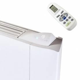 Comando termostato con telecomando Olimpia Splendid Ventilconvettore B0772