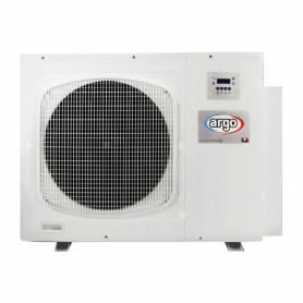 Condizionatore a Pompa di calore Argo Im 6 KW