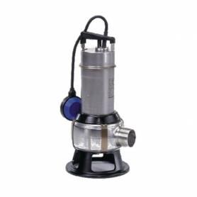 Pompa sommergibile drenaggio monofase Grundfos Unilift Ap50B