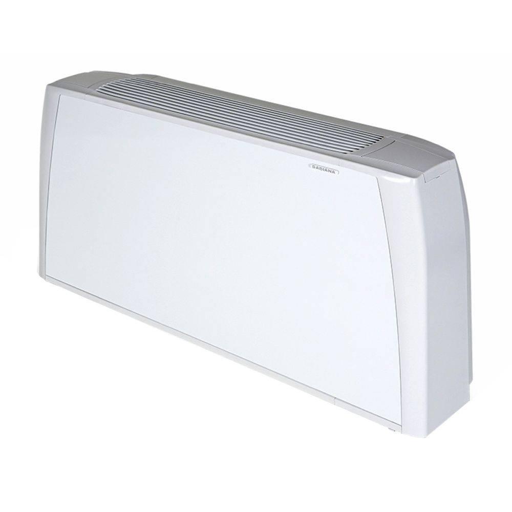 2 cinghie per Hoover gl1103 gl1103001 gl1106 gl1108 Globe Twist /& Manzo vuoto V34