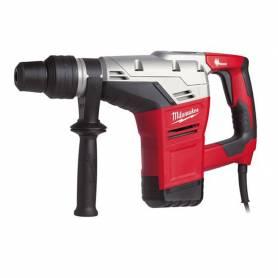 K 540 S Milwaukee martello demo perforatore SDS MAX professionale classe 5 Kg da 1100 W