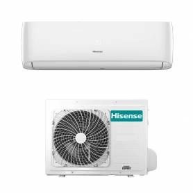 Climatizzatore Hisense Easy smart 12000 Btu A++ R32