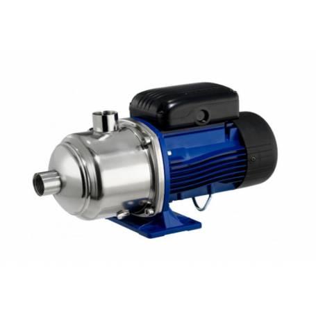 Elettropompa Centrifuga Lowara 3HM04P05M 1,1 HP 0,30 kW Monofase Multistadio