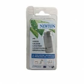 """Filtro Anticalcare Magnetico 3/4"""" Caldaie a Condensazione Newton"""
