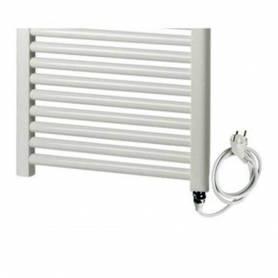 Termoarredo Ercos Tekno Elettrico Bianco 500 x 1800 mm