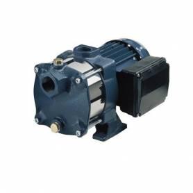 Elettropompa Autoclave Centrifuga Multistadio Orizzontale in ghisa Ebara COMPACT/A AM/8