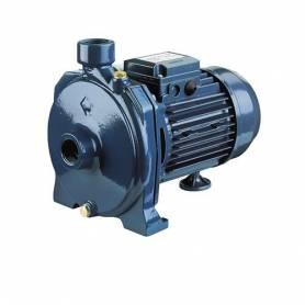 Pompa Acqua Elettropompa Periferica Autoclave in ghisa 0.8 Hp Ebara PRA 0.80 M 0,6 Kw