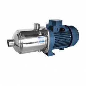 Pompa Acqua Elettropompa Autoclave Periferica in AISI 304 1.2 Hp Ebara MATRIX 3-6T