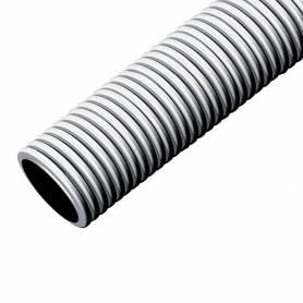 Cavidotto Tubo Corrugato Rotolo 5 Mt Diametro 16 mm