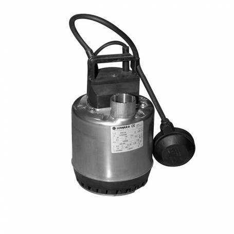 pompa Elettropompa Lowara DOC3/A