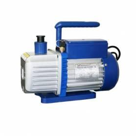 Pompa Del Vuoto Condizionatore Monostadio Toolsplit Tecnosystemi Group TS42 M 42 Lt