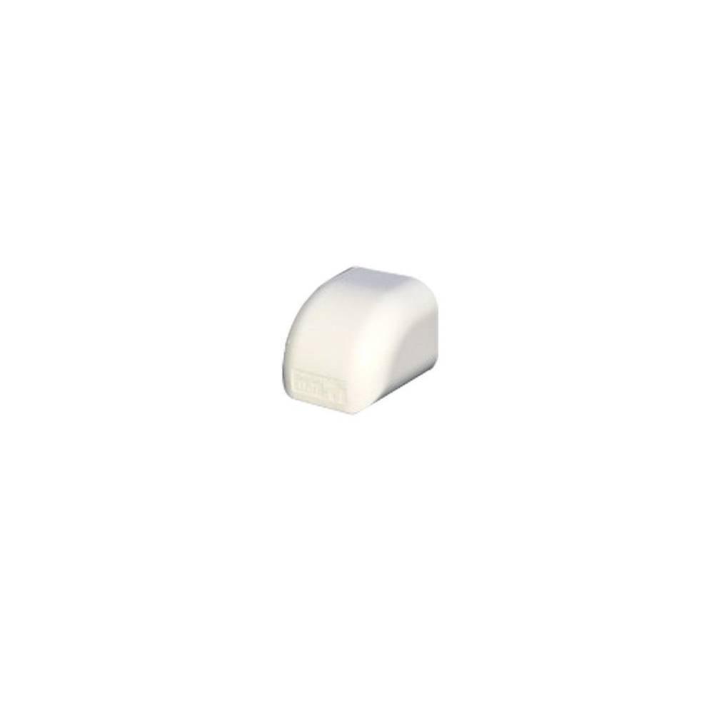 IOGUGV 200 ml di umidificatore ad ultrasuoni diffusore di Olio Essenziale di aromaterapia con Telecomando a Colori Luce LED Mini