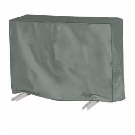 Cappottina per Unità Esterna Condizionatore Climatizzatore 770x530x260 mm