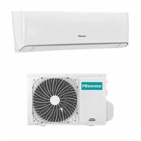 Condizionatore Hisense Energy 12000 Btu Inverter A+++