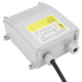 Quadro elettrico avviatore Elettropompe Wortex 007209860 1HP 23050V JNB kW 1,1 monofase