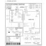 Climatizzatore LG Libero Smart wifi dual split 9000+12000 btu inverter con R32 MU2R15 in A+++