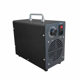 Generatore di ozono per sanificare l'aria Ultraozone SCC600039 professionale