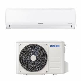Climatizzatore monosplit con inverter Samsung Maldives in classe A++ da 9000 btu in R32