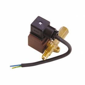 Kit elettrovalvola Tecnosystemi 11131084 per pompe del vuoto fino al 2015