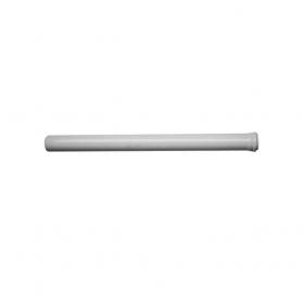 Tubo da 80 lunghezza 1000 in polipropilene Baxi cod. KHG71405941