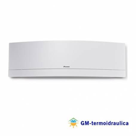 Staffe mensole supporti PRO per climatizzatore condizionatore da 12000 a 36000 B
