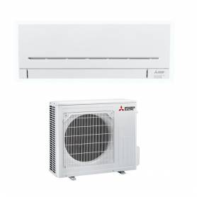 Condizionatore Inverter Mitsubishi AP 12000 Btu MSZ-AP35VG WiFi R32 A+++