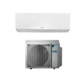 Climatizzatore monosplit Daikin Perfera Wall da 18000 Btu con Wifi FTXM50R