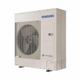 Pompa di calore Samsung EHS Mono R32 AE080RXYDEG da 7,5 - 8 kW monofase sconto in fattura 50%
