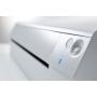 Climatizzatore dual split Daikin Perfera FTXM-R 7000+12000 2MXM50M9/N con wifi in A+++