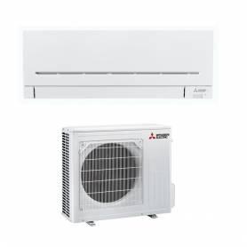 Climatizzatore Inverter Mitsubishi AP 21000 Btu A+++ R32  MSZ-AP60VG