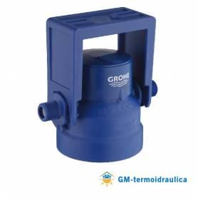 Nuova Testata Per Filtro Grohe Blue 18716