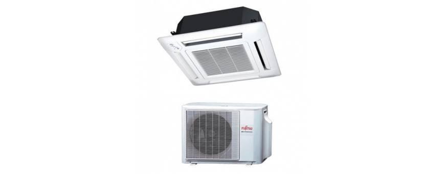 Condizionatori Climatizzatori Cassetta