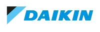 logo-daikin-condizionatori-climatizzatori