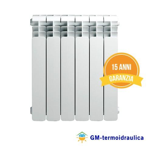 radiatori-termosifoni-faral-elementi